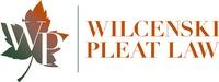 Wilcenski & Pleat, PLLC