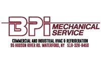 BPI Mechanical Service, Inc.