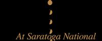 Saratoga National Golf Club + Prime at Saratoga National