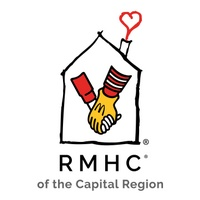 Ronald McDonald House Charities of the Capital Region