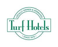 Turf Hotels