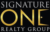 Signature ONE Home Realty