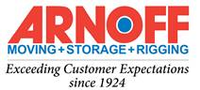 Arnoff Moving & Storage - Malta
