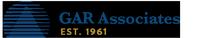 GAR Associates, LLC