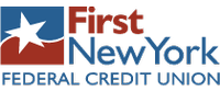 First New York Federal Credit Union - Glenville