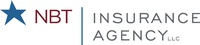 NBT Insurance Agency