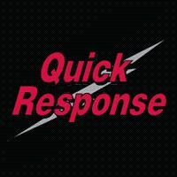 Quick Response Restoration, Inc.