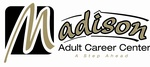 Madison Adult Career Center