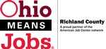 Richland County Dept of Job & Family Services