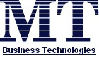 MT Business Technologies