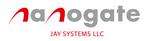 Nanogate Jay Systems