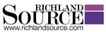 Richland Source