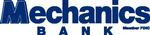 Mechanics Bank