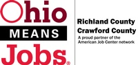 Richland/Crawford OhioMeansJobs Centers