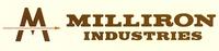 Milliron Industries