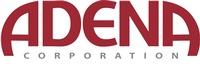 Adena Corporation