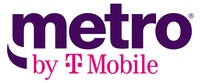 Metro by T-Mobile- Park Ave