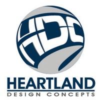 Heartland Design Concepts