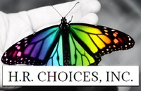 HR Choices INC.