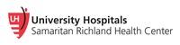 University Hospitals Samaritan Medical Center