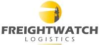 Freightwatch, LLC