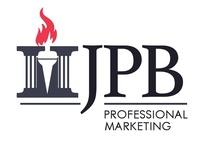 JPB Professional Marketing LLC