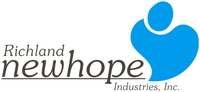 Richland Newhope Industries Inc
