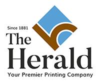 The Herald, Inc.