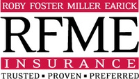 Roby-Foster-Miller-Earick Insurance