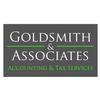 Goldsmith & Associates