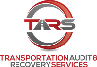 Transportation Audit & Recovery Services