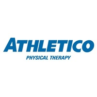 Athletico Physical Therapy Jackson Southeast