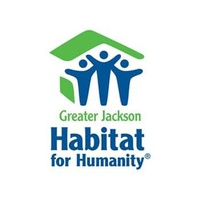 Greater Jackson Habitat for Humanity