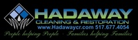 Hadaway Cleaning & Restoration