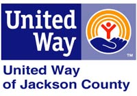 United Way of Jackson County