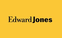 Edward Jones - Mollie Bolton