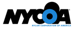 NYCOA - Nylon Corporation of America