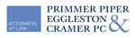 Primmer Piper Eggleston & Cramer PC