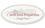 North End Properties Inc.