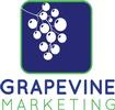 Grapevine Marketing