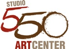 Studio 550 Art Center
