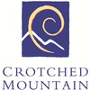 Crotched Mountain (Ready, Set, Connect!)