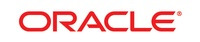 Oracle + Dyn