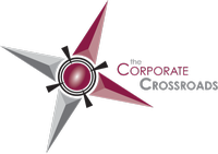 The Corporate Crossroads