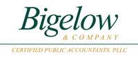 Bigelow & Company CPA, PC