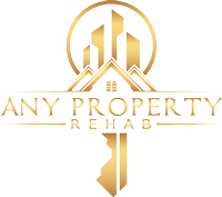 Any Property Rehab, LLC