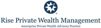 Rise Private Wealth Management