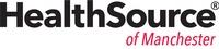 HealthSource America's Chiropractor