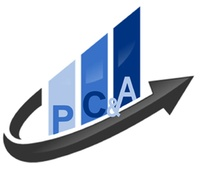 Paul Charles & Associates