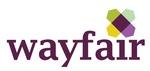 Wayfair, LLC